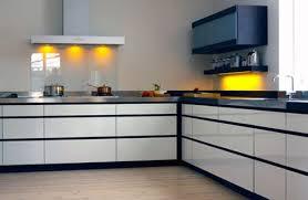 modern kitchen interior designs modern kitchen design