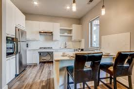 apartments for rent in millcreek ut