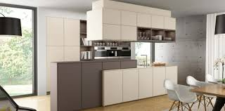 kitchen furniture shopping kitchen furniture shopping 30 ideas for a modern and functional