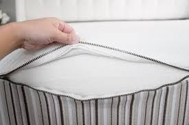 our new essentia organic memory foam mattress copycatchic