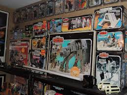 batcave toy room better living through toy collecting may 2013