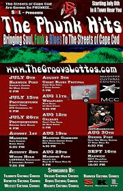 song keepers ltd the phunk hits bring soul music to the streets