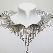 diamond necklace fine jewelry images 493 best 1necklace images necklaces diamond jpg