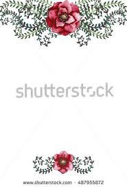 burgundy flowers burgundy flower stock images royalty free images vectors