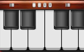 magic piano apk magic piano apk free audio app for
