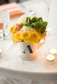 simple floral wedding centerpieces chợ hoa tươi chohoatuoi vn