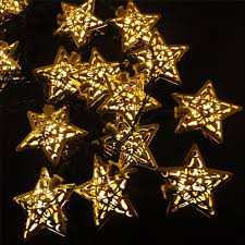 Outdoor Twinkle Lights by Bedroom Fabulous Where Can I Buy Fairy Lights Best Solar Powered