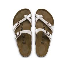 wedding shoes reddit thinking white birkenstocks for my wedding shoes weddingplanning