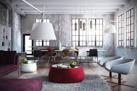 Wohnzimmer Lampe Er Couchtisch 70 Modelle Für Couchtisch Und Esstisch Rund Freshouse