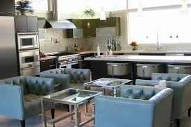 stove in kitchen island 14 lovely kitchen island with stove interior kitchenset design