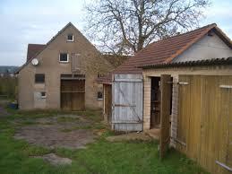 Haus Kaufen Bis 100000 Häuser Zum Verkauf Extertal Mapio Net