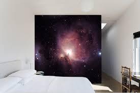 chambre theme espace papier peint chambre thème espace