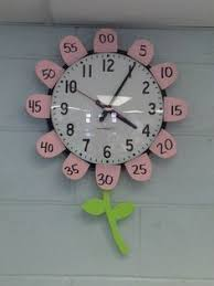 Mr Price Home Design Quarter Hours Free It U0027s Spring Time Telling Time To The Hour And Half Hour