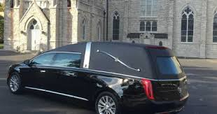 funeral cars for sale welcome to southwest professional vehicles