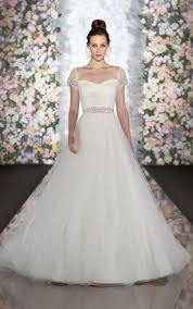 the elegant sway of flowy wedding dresses u2014 criolla brithday u0026 wedding