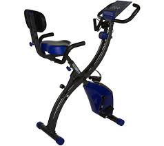 fitness equipment u2014 health u0026 fitness u2014 qvc com