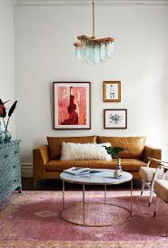 7002 best these are rooms images on pinterest leather edlyn sofa anthropologie