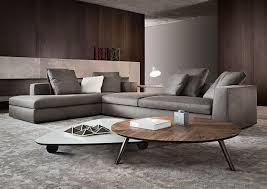 attractive design for unique living room furniture www utdgbs org