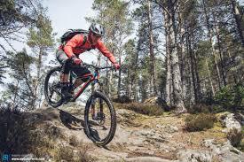 mountain bike jacket giant trance advanced 1 review enduro mountainbike magazine