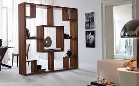 bookshelf room divider modern room divider bookcase