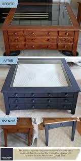 canoe coffee table for sale coffee table canoe coffee table kits for sale glass top with this