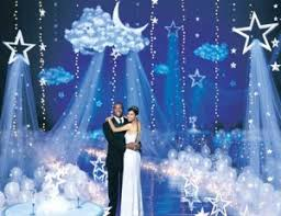 theme names for prom romantic prom theme ideas for 2015 anderson s blog
