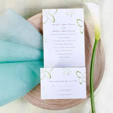 summer wedding invitations summer wedding invitations