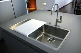 Slate Kitchen Faucet Sinks Black Slate Kitchen Sink Slate Grey Kitchen Sink 3 Hole