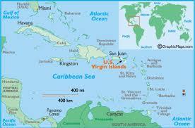 map st croix st croix travel guide us islands st croix photos