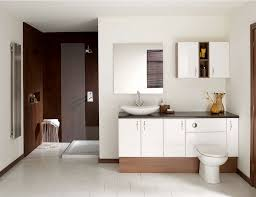 Bathroom Storage Ideas For Towels Bathroom Bathroom Furniture For Small Bathrooms Bathroom Drawers