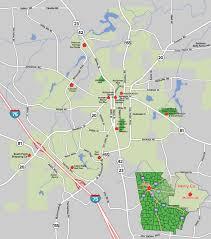 Underground Atlanta Map by Stay In Mcdonough Hotels Mcdonough Ga Visitmcdonoughga Com