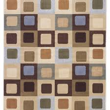 Houston Area Rugs Rugs Archives Dream Rooms Furniture