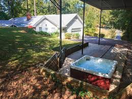 new spacious furnished home hottub bbq fo vrbo