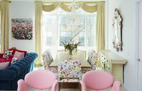 Curtain For Living Room by 10 Important Things To Consider When Buying Curtains Beautiful