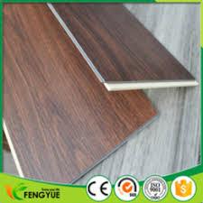 product pvc flooring looks like wood