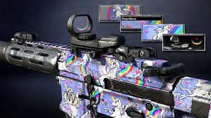Rezurrection Map Pack Unicorn Pack Call Of Duty Wiki Fandom Powered By Wikia