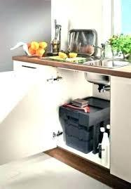 evier cuisine encastrable evier cuisine encastrable sous plan table coulissante sous plan