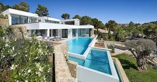 Haus Kaufen Immoscout Mallorca Haus Kaufen