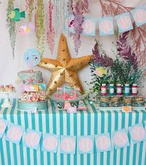 the sea party ideas 314 best party ideas the sea images on