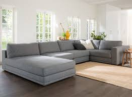 deep seated sectional sofa pin by zeyconcept on köşe koltuk pinterest living rooms room