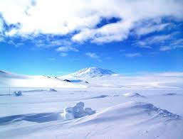 quick facts on ice sheets national snow and ice data center