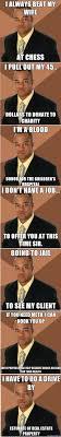 Successful Black Meme - successful man meme sharenator