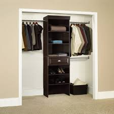 oak kitchen pantry storage cabinet sauder storage cabinet dakota oak kitchen cabinets pantry homeplus