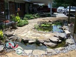 diy garden pond ideas u2013 findkeep me