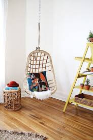 Hanging Chairs For Bedroom Hanging Chairs And Taking Names