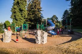 Me Kwa Mooks Park West Seattle by Matthews Beach Park Parks Seattle Gov