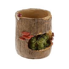 5 very cute designer planter pots u2013 list o u0027 5