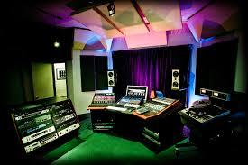 studio ideas recording studio pinterest estudios led y ideas