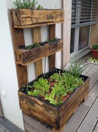 Pallet Patio Ideas Useful And Easy Diy Ideas To Repurpose Old Pallets Wood Pallet