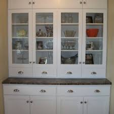 furniture awesome and cute dining room hutch for elegant dining
